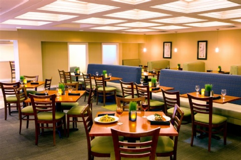 DoubleTree by Hilton Hotel Portland, ME 04106 near Portland International Jetport (formerly Portland-westbrook Municipal) View Point 21