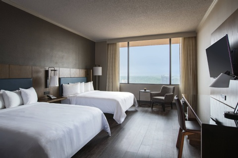 Nashville Airport Marriott, TN 37214 near Nashville International Airport View Point 17