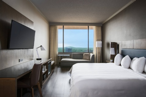 Nashville Airport Marriott, TN 37214 near Nashville International Airport View Point 15