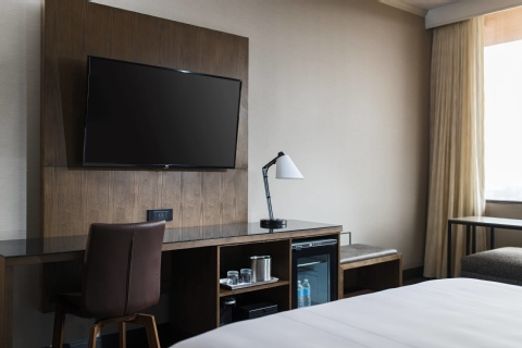 Nashville Airport Marriott, TN 37214 near Nashville International Airport View Point 14