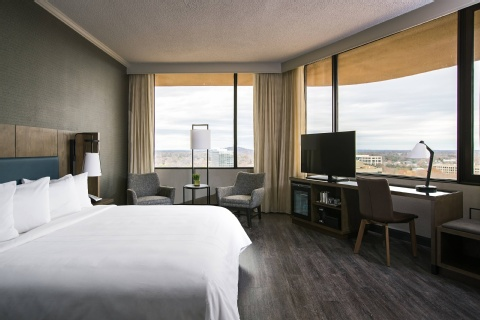 Nashville Airport Marriott, TN 37214 near Nashville International Airport View Point 13