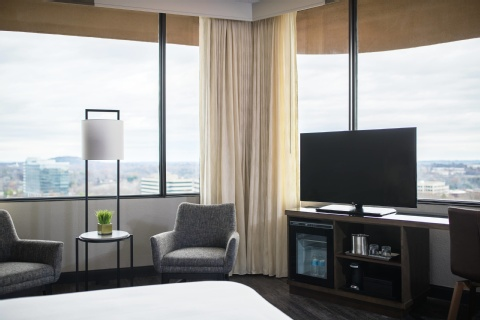Nashville Airport Marriott, TN 37214 near Nashville International Airport View Point 12
