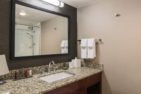 Nashville Airport Marriott, TN 37214 near Nashville International Airport View Point 9