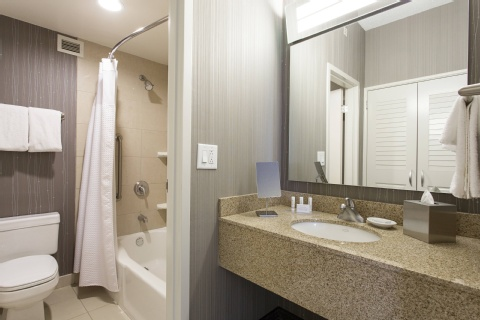 Courtyard by Marriott Rochester Brighton, NY 14623 near Greater Rochester International Airport View Point 7