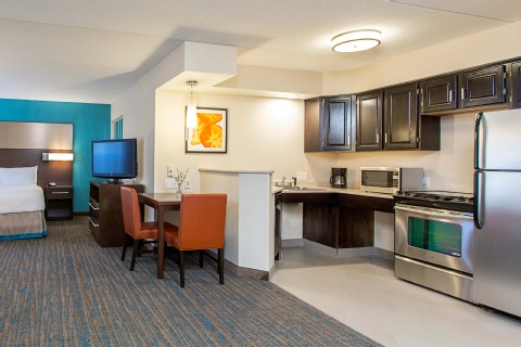 Residence Inn by Marriott Rochester West/Greece, NY 14615 near Greater Rochester International Airport View Point 20