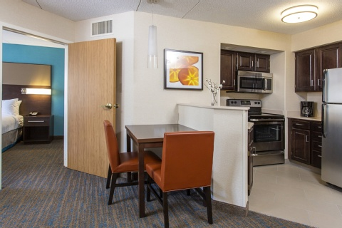 Residence Inn by Marriott Rochester West/Greece, NY 14615 near Greater Rochester International Airport View Point 17