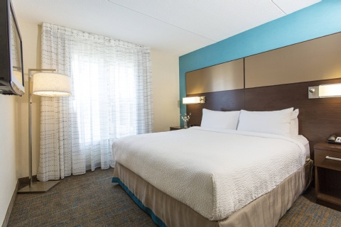 Residence Inn by Marriott Rochester West/Greece, NY 14615 near Greater Rochester International Airport View Point 15
