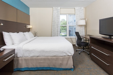 Residence Inn by Marriott Rochester West/Greece, NY 14615 near Greater Rochester International Airport View Point 14
