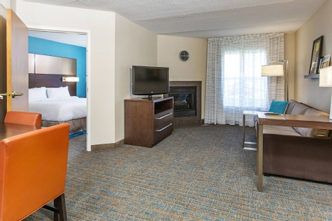 Residence Inn by Marriott Rochester West/Greece, NY 14615 near Greater Rochester International Airport View Point 13