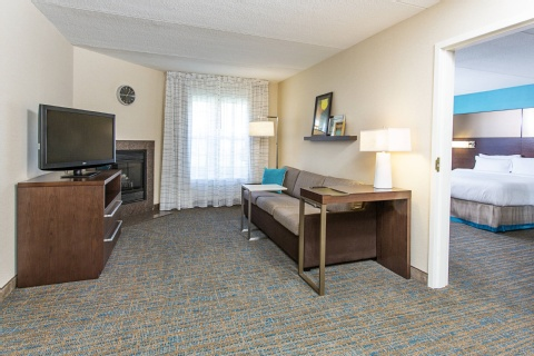 Residence Inn by Marriott Rochester West/Greece, NY 14615 near Greater Rochester International Airport View Point 12