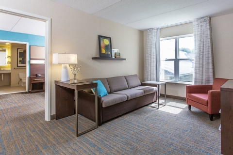 Residence Inn by Marriott Rochester West/Greece, NY 14615 near Greater Rochester International Airport View Point 11