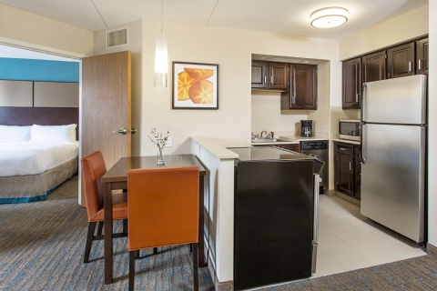 Residence Inn by Marriott Rochester West/Greece, NY 14615 near Greater Rochester International Airport View Point 9
