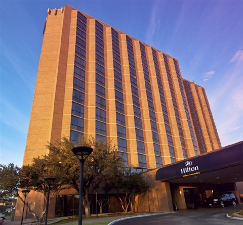 Hilton Arlington Texas, TX 76006 near Dallas-fort Worth International Airport View Point 31