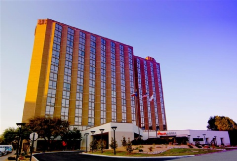 Hilton Arlington Texas, TX 76006 near Dallas-fort Worth International Airport View Point 1