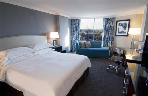 Hilton Arlington Texas, TX 76006 near Dallas-fort Worth International Airport View Point 6