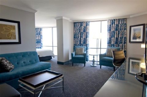 Hilton Arlington Texas, TX 76006 near Dallas-fort Worth International Airport View Point 3