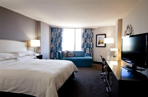 Hilton Arlington Texas, TX 76006 near Dallas-fort Worth International Airport View Point 2