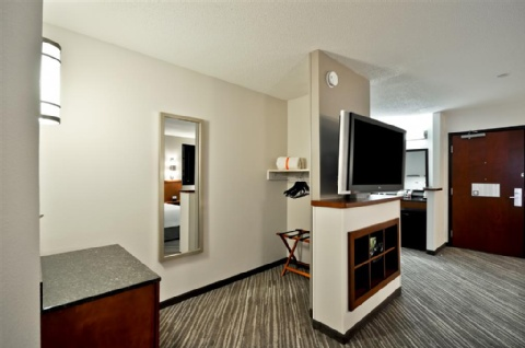 Hyatt Place Minneapolis Airport-South, MN 55425 near Minneapolis-saint Paul International Airport (wold-chamberlain Field) View Point 18