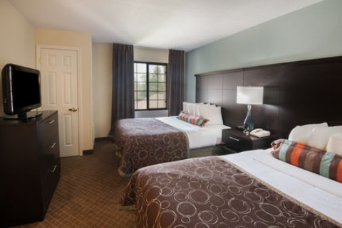 Staybridge Suites Columbus Airport , OH 43219 near Port Columbus International Airport View Point 10