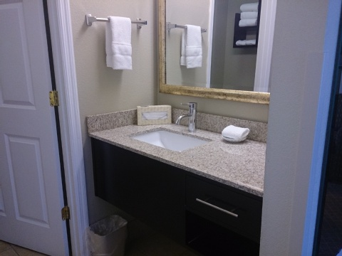 Staybridge Suites Columbus Airport , OH 43219 near Port Columbus International Airport View Point 8