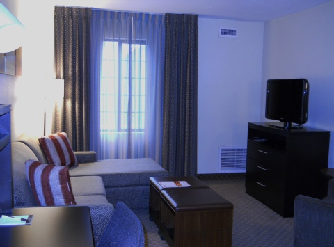 Staybridge Suites Columbus Airport , OH 43219 near Port Columbus International Airport View Point 6