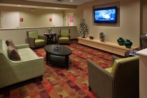 TownePlace Suites Nashville Airport, TN 37210 near Nashville International Airport View Point 19