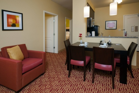 TownePlace Suites Nashville Airport, TN 37210 near Nashville International Airport View Point 9
