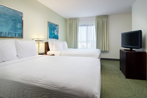 SpringHill Suites Nashville Airport , TN 37214 near Nashville International Airport View Point 1
