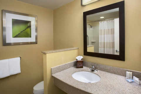 Tahiti Vacation Club Hotel , NV 89103 near Mccarran International Airport View Point 4