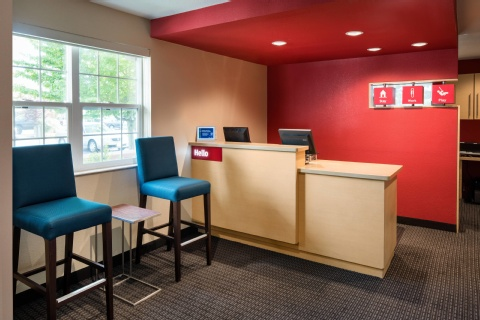 TownePlace Suites Seattle South/Renton, WA 98057 near Seattle-tacoma International Airport View Point 19