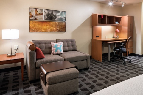 TownePlace Suites Seattle South/Renton, WA 98057 near Seattle-tacoma International Airport View Point 14