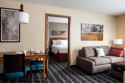 TownePlace Suites Seattle South/Renton, WA 98057 near Seattle-tacoma International Airport View Point 11