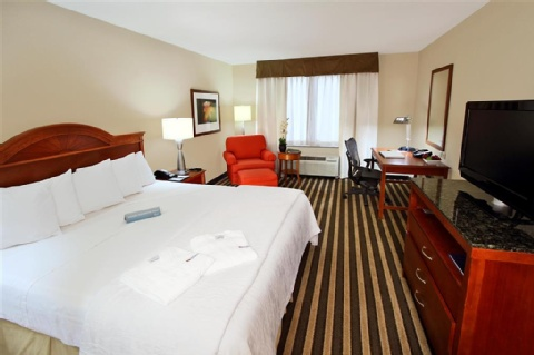 Hilton Garden Inn Ft. Lauderdale Airport-Cruise Port, FL 33004 near Fort Lauderdale-hollywood International Airport View Point 7