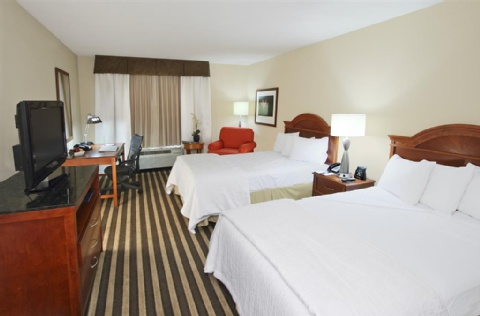 Hilton Garden Inn Ft. Lauderdale Airport-Cruise Port, FL 33004 near Fort Lauderdale-hollywood International Airport View Point 6