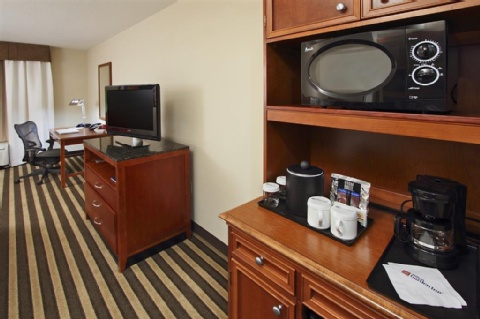 Hilton Garden Inn Ft. Lauderdale Airport-Cruise Port, FL 33004 near Fort Lauderdale-hollywood International Airport View Point 2