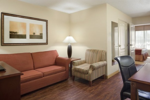 Country Inn & Suites by Radisson, Baltimore North, MD, MD 21237 near Baltimore-washington International Thurgood Marshall Airport View Point 6