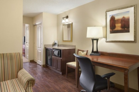 Country Inn & Suites by Radisson, Baltimore North, MD, MD 21237 near Baltimore-washington International Thurgood Marshall Airport View Point 5