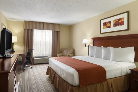 Country Inn & Suites by Radisson, Baltimore North, MD, MD 21237 near Baltimore-washington International Thurgood Marshall Airport View Point 3