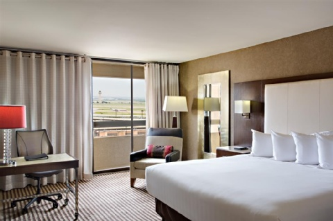 Hyatt Regency DFW, TX 75261 near Dallas-fort Worth International Airport View Point 6