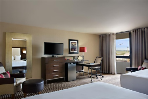 Hyatt Regency DFW, TX 75261 near Dallas-fort Worth International Airport View Point 5