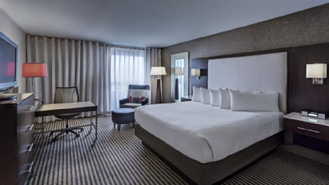 Hyatt Regency DFW, TX 75261 near Dallas-fort Worth International Airport View Point 4