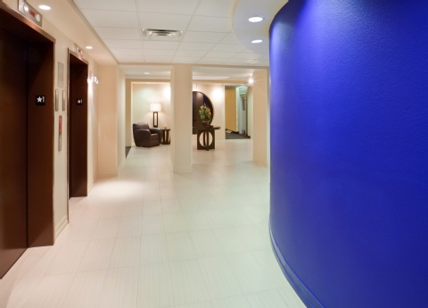 Candlewood Suites dfw South, TX 76155 near Dallas-fort Worth International Airport View Point 9