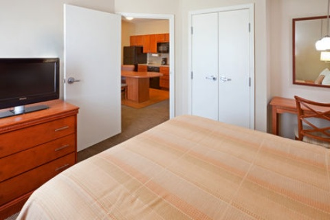 Candlewood Suites dfw South, TX 76155 near Dallas-fort Worth International Airport View Point 6