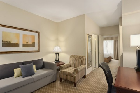 Country Inn & Suites by Radisson, Saraland, AL 36571 near Mobile Regional Airport View Point 6