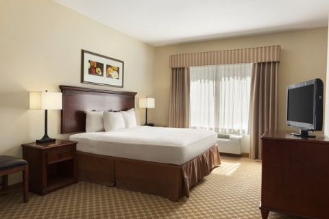 Country Inn & Suites by Radisson, Saraland, AL 36571 near Mobile Regional Airport View Point 5