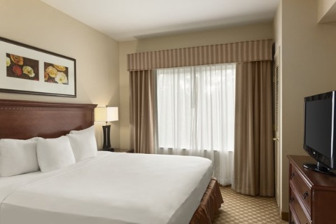 Country Inn & Suites by Radisson, Saraland, AL 36571 near Mobile Regional Airport View Point 3