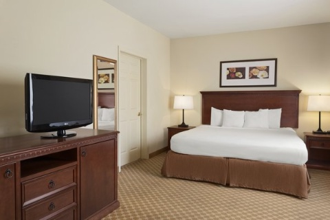 Country Inn & Suites by Radisson, Saraland, AL 36571 near Mobile Regional Airport View Point 2