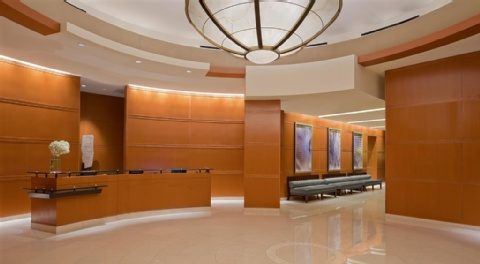 Grand Hyatt DFW Airport, TX 75261-9045 near Dallas-fort Worth International Airport View Point 10