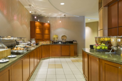 SpringHill Suites by Marriott Omaha East/Council Bluffs, IA 51501 near Eppley Airfield View Point 18