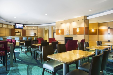 SpringHill Suites by Marriott Omaha East/Council Bluffs, IA 51501 near Eppley Airfield View Point 16